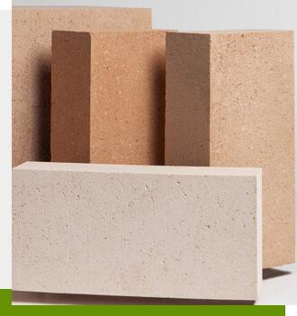 Products We Accept | Concrete, Bricks, Soil, Tree Stumps